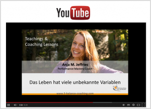 youtube für homepage-2